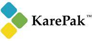 KarePak LLC